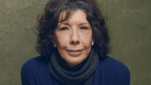 Lily Tomlin Wallpapers