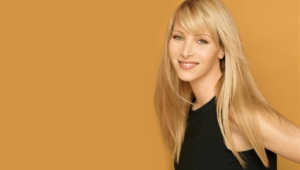 Lisa Kudrow Widescreen