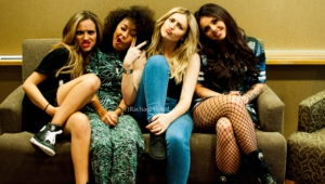 Little Mix High Quality Wallpapers