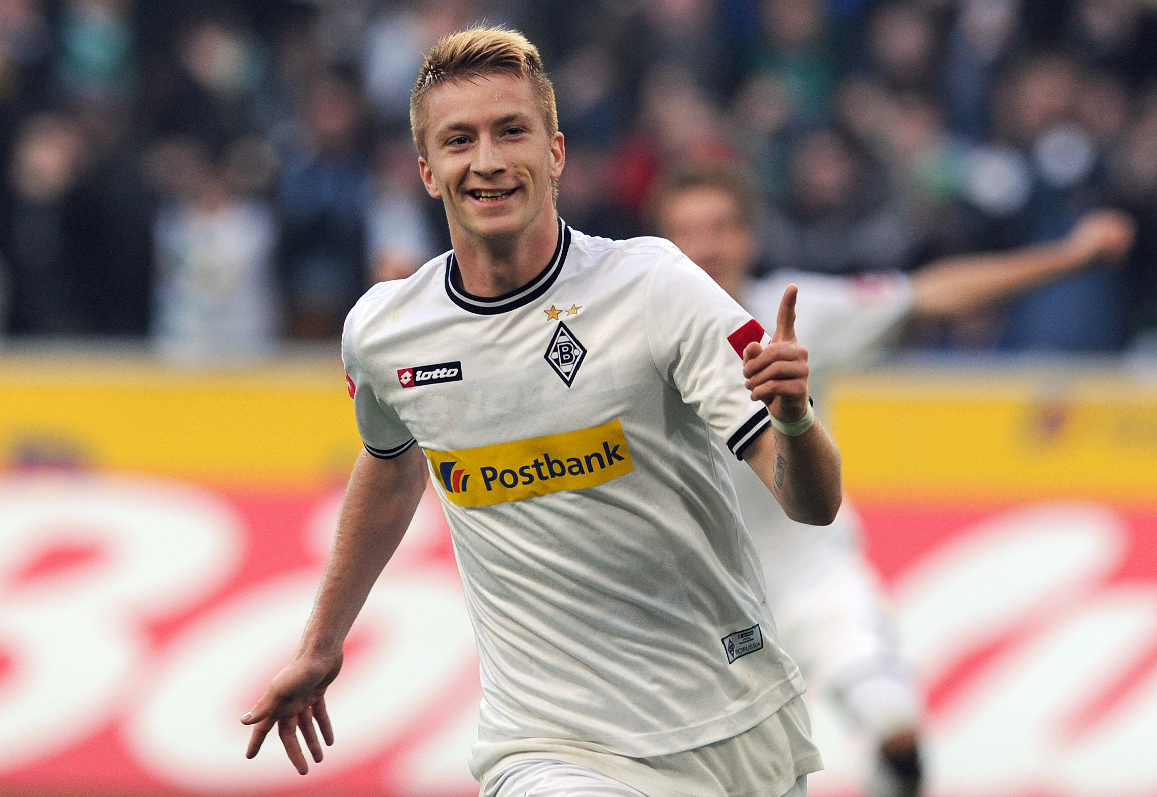 marco reus wallpapers images photos pictures backgrounds