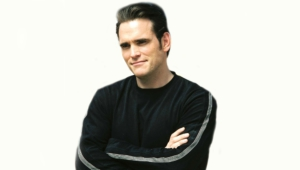 Matt Dillon Widescreen