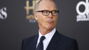Michael Keaton High Quality Wallpapers