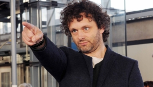 Michael Sheen Hd Desktop