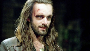 Michael Sheen Full Hd