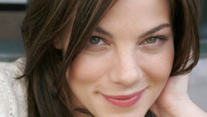 Michelle Monaghan Images