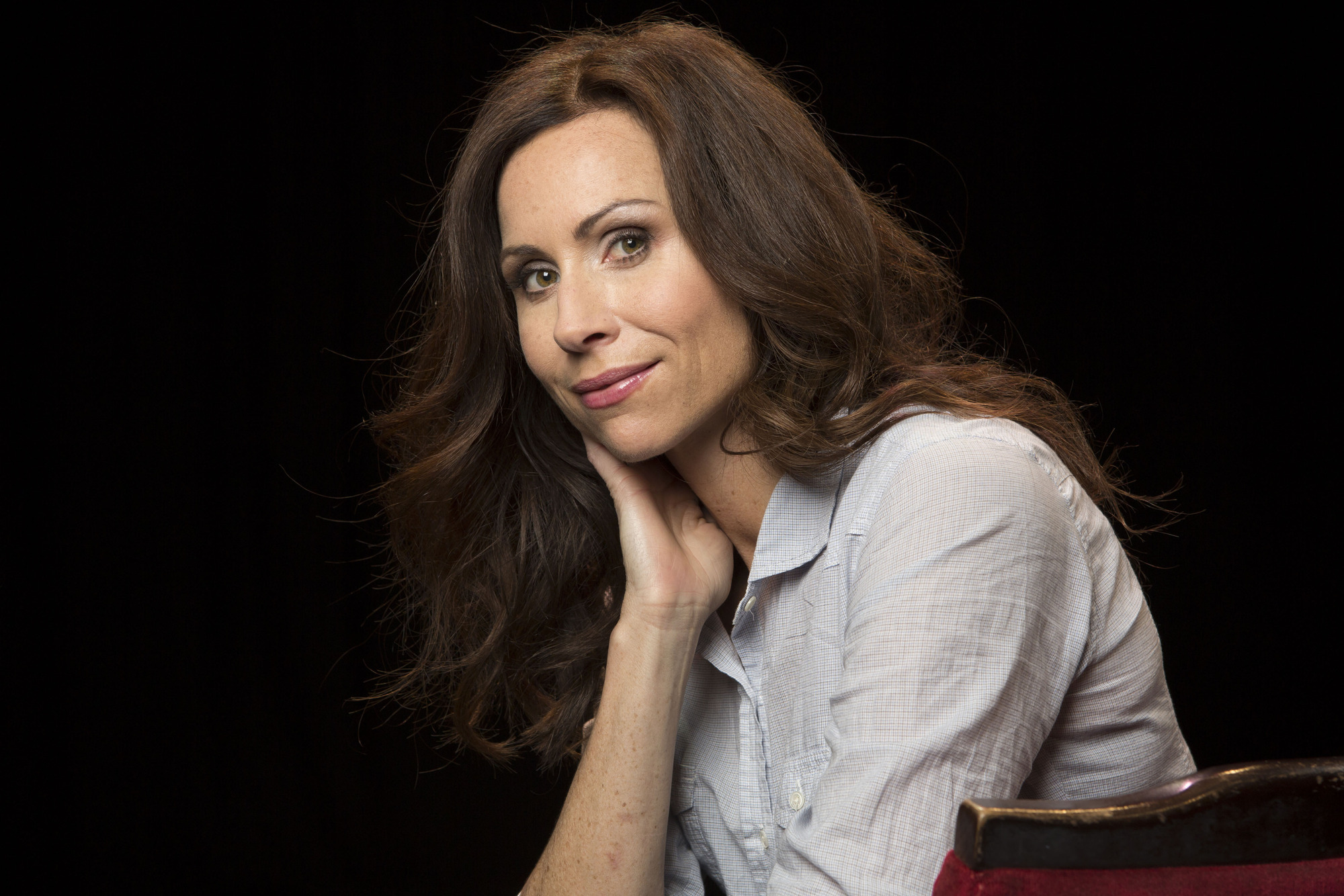 Minnie Driver Wallpapers Images Photos Pictures Backgrounds