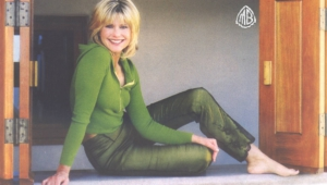 Olivia Newton John High Quality Wallpapers