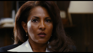 Pam Grier High Quality Wallpapers