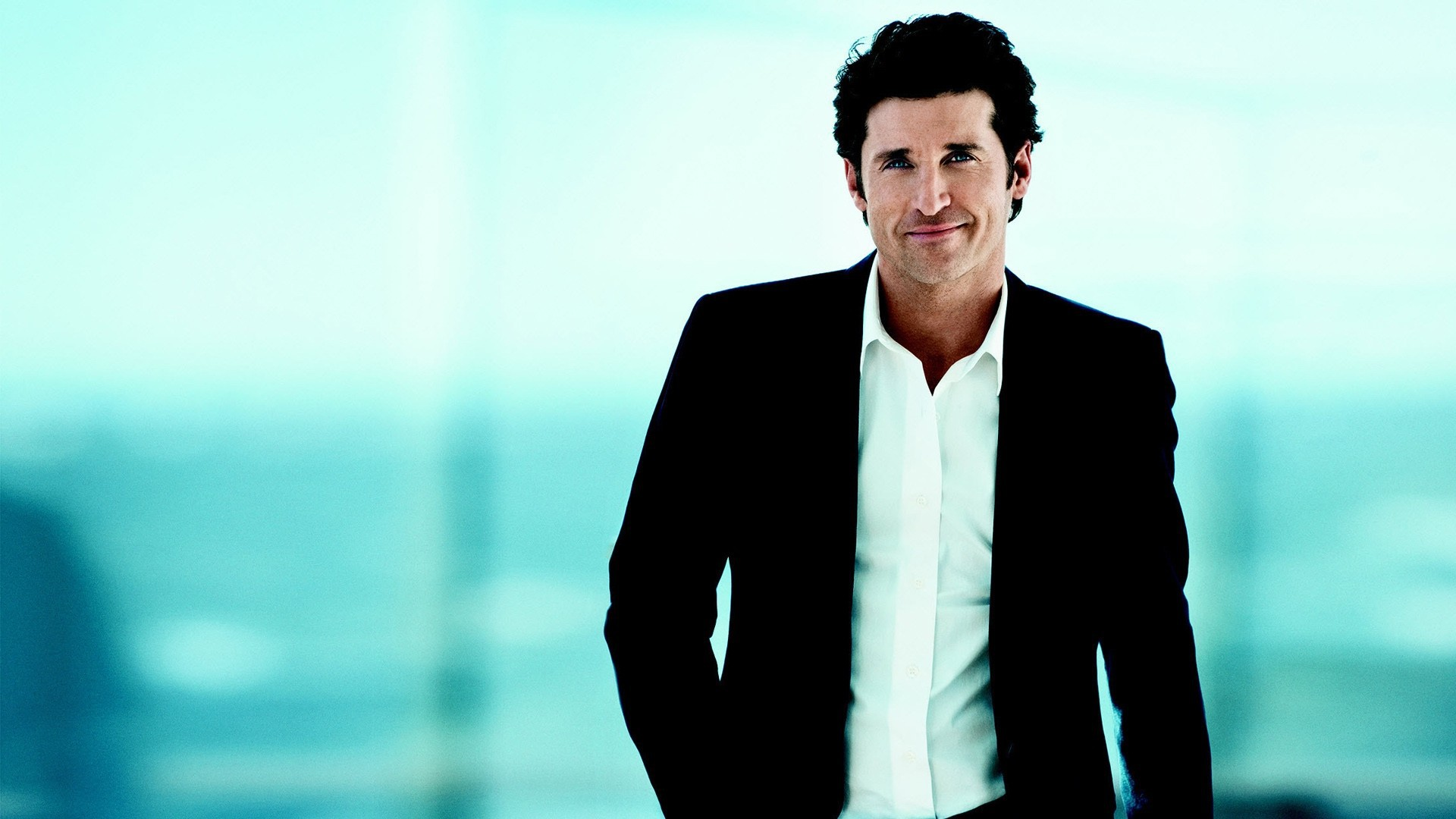 Patrick Dempsey Wallpapers Images Photos Pictures Backgrounds