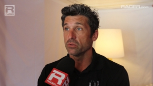 Patrick Dempsey High Definition Wallpapers