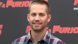 Paul Walker High Quality Wallpapers