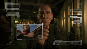 Pete Postlethwaite Widescreen