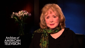 Piper Laurie Pictures