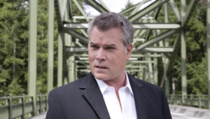 Ray Liotta High Quality Wallpapers