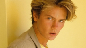 River Phoenix Photos