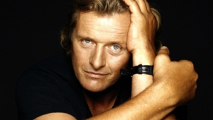 Rutger Hauer Wallpapers Hd