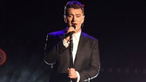 Sam Smith High Quality Wallpapers