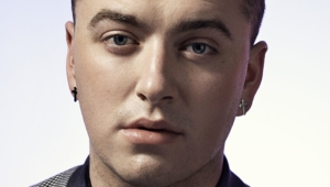 Sam Smith Wallpapers Hd