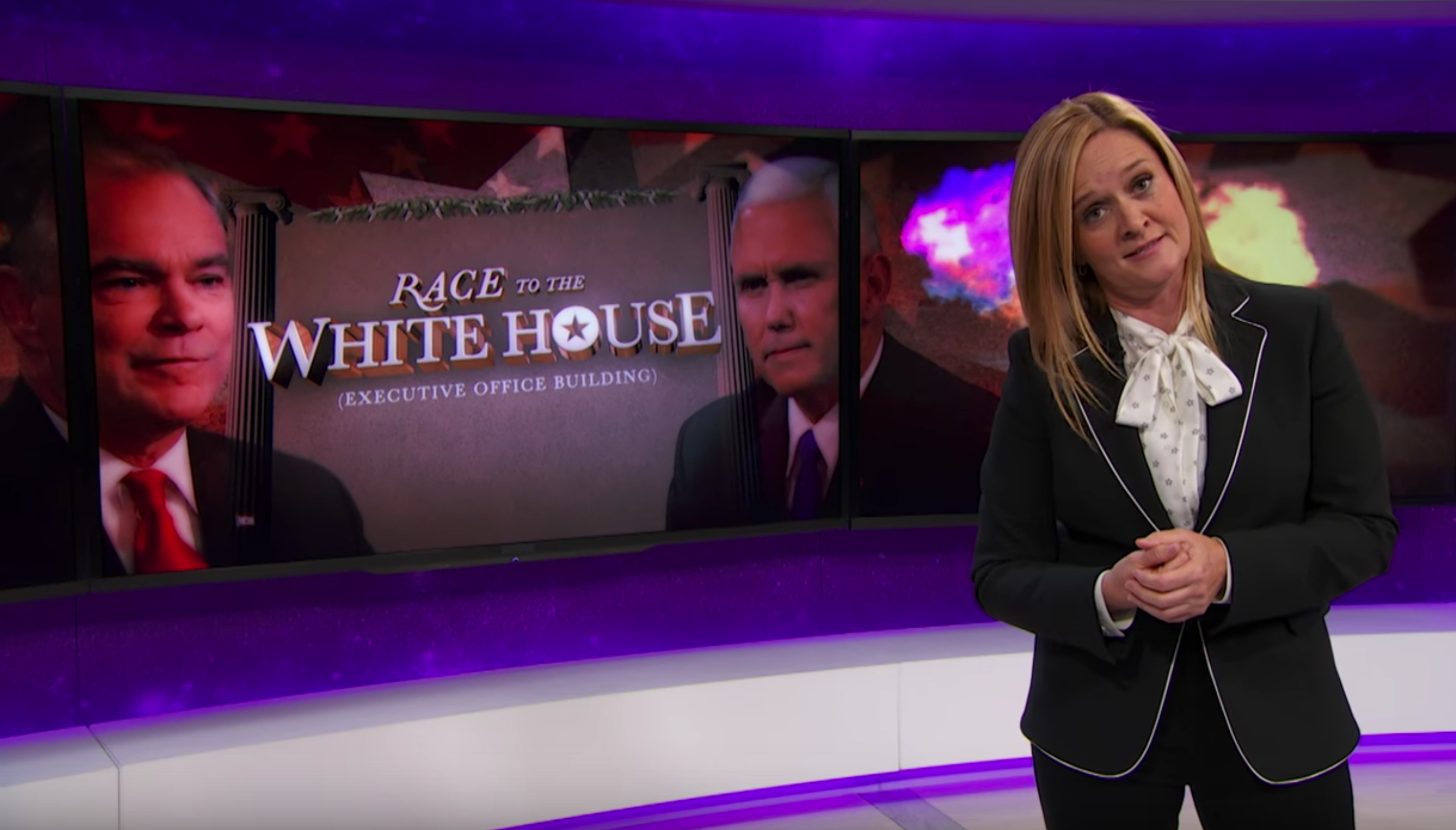 Samantha Bee 2490