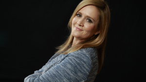 Samantha Bee 8950