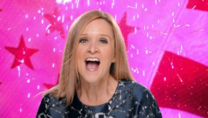 Samantha Bee 9862