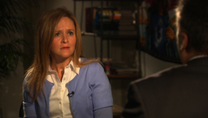 Samantha Bee High Quality Wallpapers