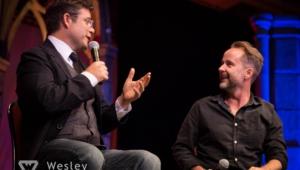 Sean Astin Photos