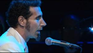 Serj Tankian Pictures