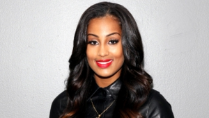 Skylar Diggins High Definition Wallpapers