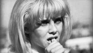Sue Lyon Wallpapers