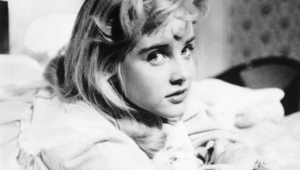 Sue Lyon Wallpapers Hd