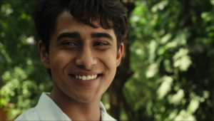 Suraj Sharma Wallpapers Hd