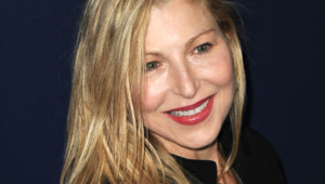 Tatum Oneal Widescreen