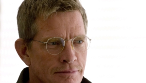 Thomas Haden Church Wallpapers Hd