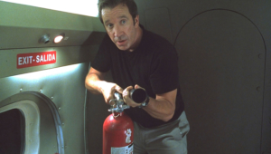 Tim Allen Photos