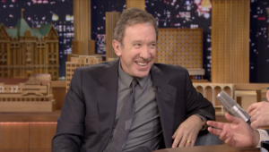 Tim Allen Wallpapers Hd