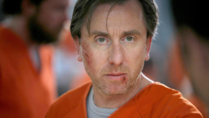Tim Roth Computer Wallpaper