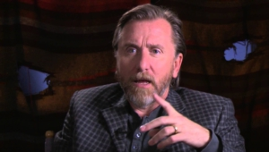 Tim Roth High Definition Wallpapers