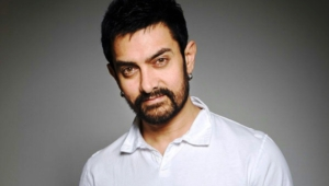 Aamir Khan High Definition Wallpapers