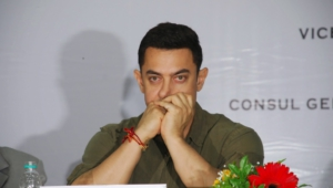 Aamir Khan Wallpapers