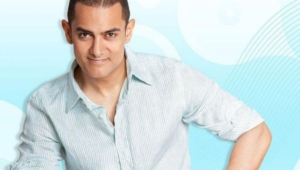 Aamir Khan Full Hd