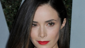 Abigail Spencer Computer Wallpaper