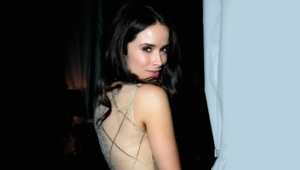 Abigail Spencer Images