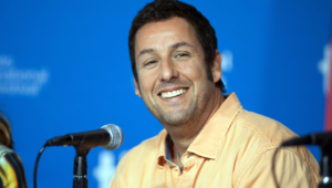 Adam Sandler Wallpapers Hd