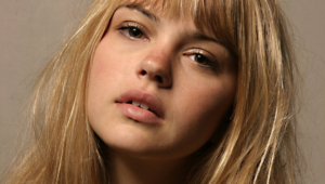 Aimee Teegarden High Quality Wallpapers