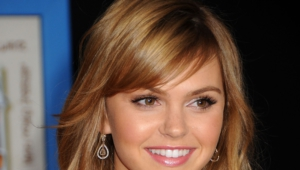 Aimee Teegarden Wallpapers