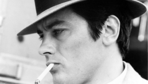 Alain Delon Wallpapers Hd