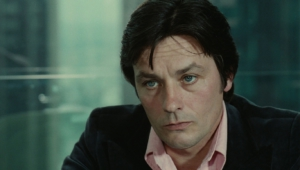 Alain Delon Full Hd