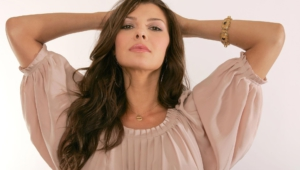 Ali Landry High Quality Wallpapers