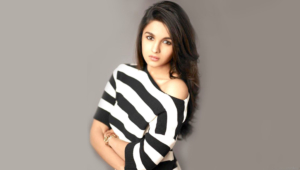 Alia Bhatt High Quality Wallpapers